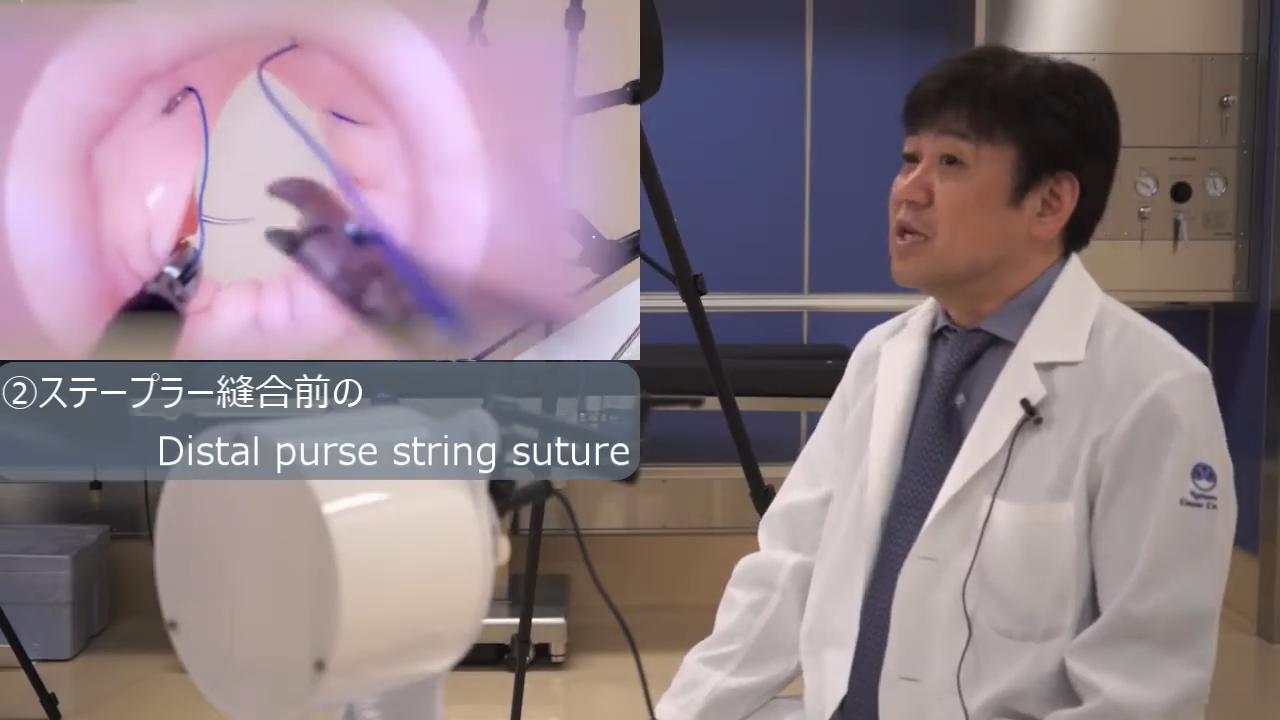 Mai-trainer by KOTOBUKI Medical株式会社